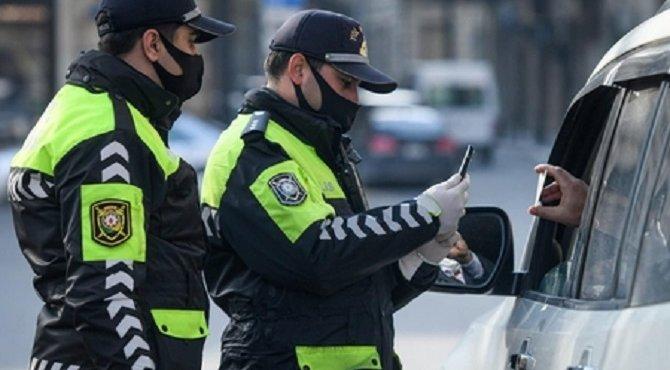 Novruz bayramında karantin rejimi yenidən sərtləşdirilə bilər - AÇIQLAMA