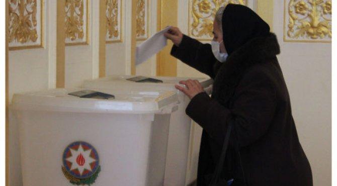 Dövlət Komitəsi yanında İctimai şuranın 11 nəfərdən ibarət yeni tərkibi açıqlandı - SİYAHI