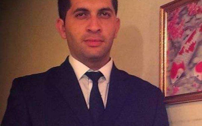 Azərbaycan Qarapapaq Türkləri İctimai Birliyinin 2-ci Qurltayı keçirildi