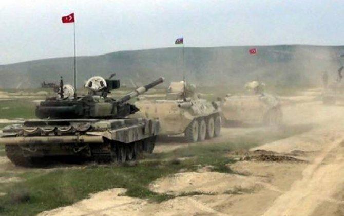 """""""Nə qədər ki, Türk qoşunları İrəvana girməyib..."""" -  Rusiyadan forposta ilginc hədə"""