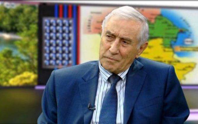 Dünyanın 60 ölkəsində 3500 erməni kilsəsi var...  - UNİKAL ARAŞDIRMA