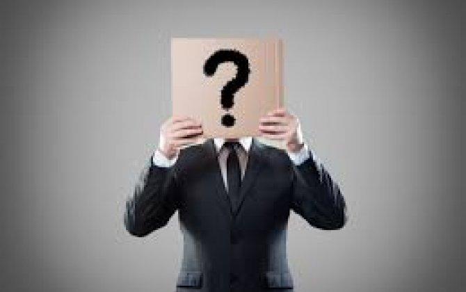 Dünyanın ən ağılsız adamı kimdir?..