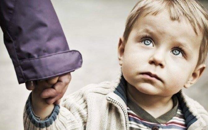 Uşaqları qohumlarının övladlığa götürməsi proseduru asanlaşdırılır