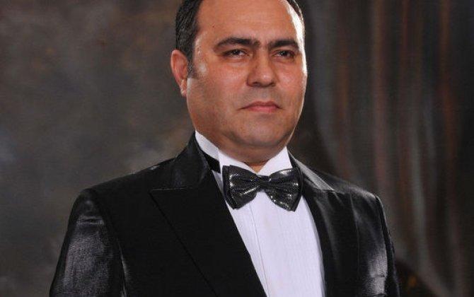Xalq artistinin səhhəti pisləşdi: Danışa bilmir