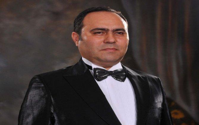 Azər Zeynalovun nitqi tutulub? -Oğlu danışdı