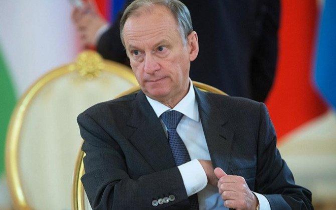 Rusiya Donbasa qarışmayacaq, amma... - Patruşev