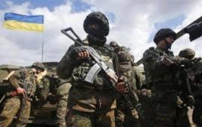 Ukraynada savaş başlasa, Tiflis də hücum edəcək