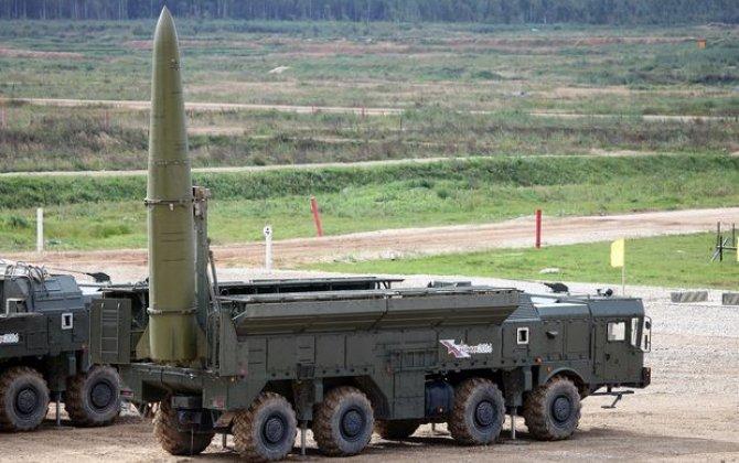 """Politoloq: """"Rusiyanın Şuşaya atılan raketlə bağlı izahatı gülməlidir"""""""