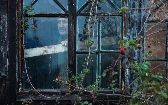 """""""Sonuncu"""" filmi Rotterdam Beynəlxalq Film Festivalında - FOTO/VİDEO"""
