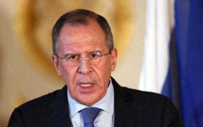 Rusiya 10 ABŞ diplomatını ölkədən çıxaracaq