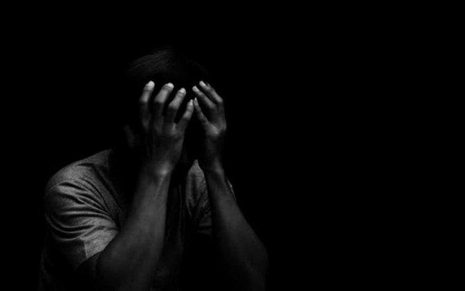 Saatlıda 45 yaşlı kişi intihara cəhd edib