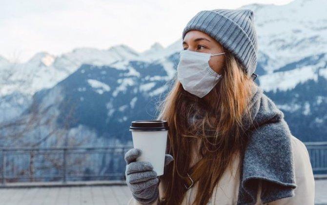 Nə vaxtsa koronavirusa yoluxub sağaldığınızı necə bilməli?