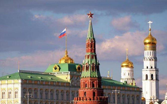 Rusiya 20 çex diplomatı ölkədən qovdu