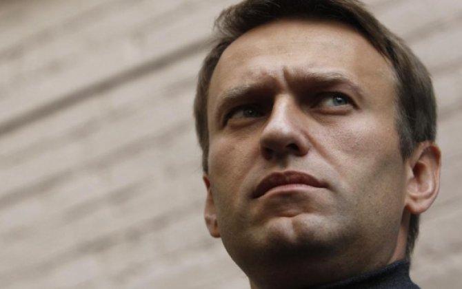 Hətta Finlandiya da Navalnıya görə Rusiyanı ittiham etdi