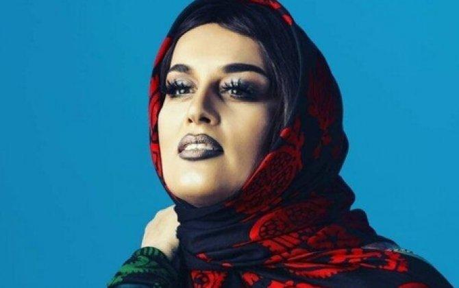 """""""Bütün qızıllarımı banka qoymuşam"""" - Elza Seyidcahan"""
