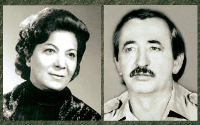 Aydın Məmmədovla Dilarə Əliyevanın həlak olmasından daha bir il ötdü - Müəmmalı ölüm