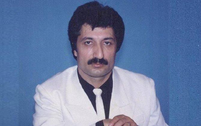 SSRİ-nin ilk azərbaycanlı milyonçusu idi, dəlixanaya düşdü, acından öldü - Çörək verdikləri ondan üz döndərdi- VİDEO