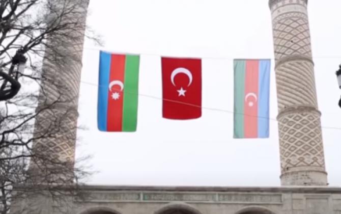 Gözlənilən qərar verildi - Türkiyə Şuşada konsulluq açır