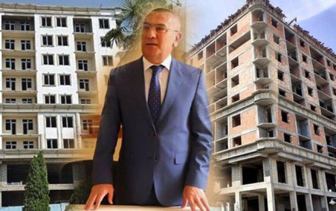 Alimpaşa Məmmədovla sövdələşən Famil Xəlilovu hansı cəza gözləyir? - hüquqşünasdan açıqlama