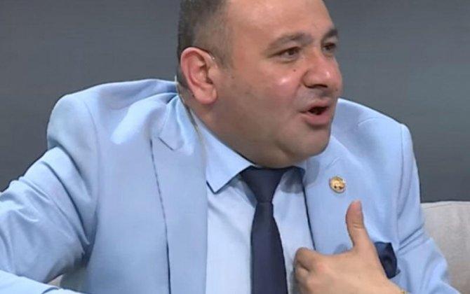 Aşıq Namiq keçirdiyi yarışmada birinci yeri 10 minə satıb