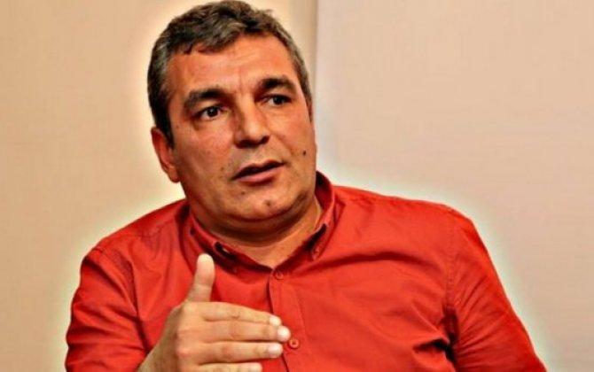 """""""Qarabağdan erməni silahlılarının çıxarılması heç də asan olmayacaq..."""""""