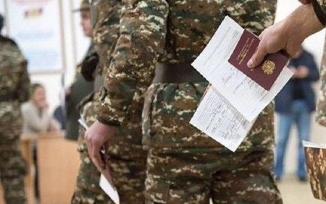 3 erməni diversantın qaytarılması qarşılığında Ermənistanın öhdəlikləri – politoloqlardan açıqlama