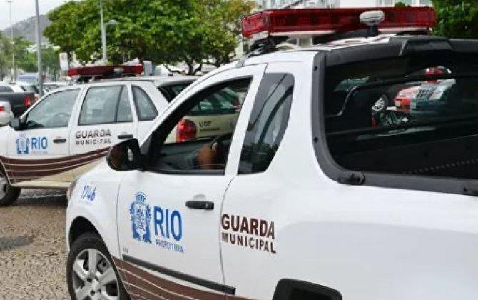 Rio-de-Janeyrodakı atışma zamanı ölənlərin sayı artıb - YENİLƏNİB+VİDEO