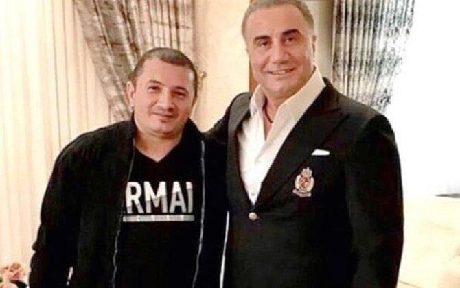 Sedat Peker Lotu Quli haqda danışdı:
