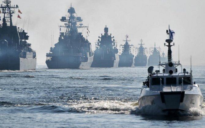 Sudan Qırmızı dənizdəki Rusiya hərbçilərinə ultimatum verdi...