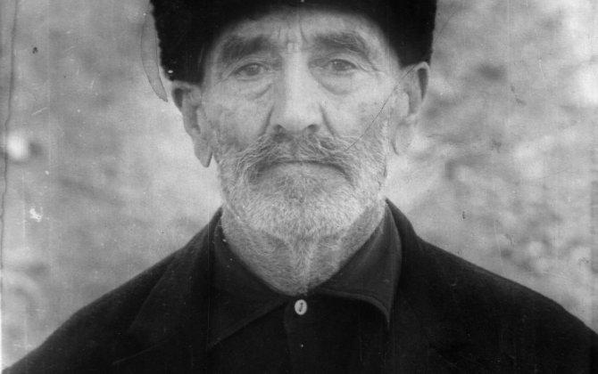 """""""Uğrunda 3 babamın vuruşduğu imperiya yurdumu ermənilərə işğal etdirdi, indi isə..."""""""