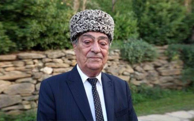 """""""Biz həmişə doğrunun yanında olmuşuq.."""""""