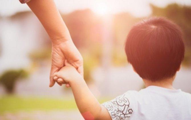 İsmayıllıda qadın azyaşlı övladı ilə birlikdə itkin düşüb - FOTO