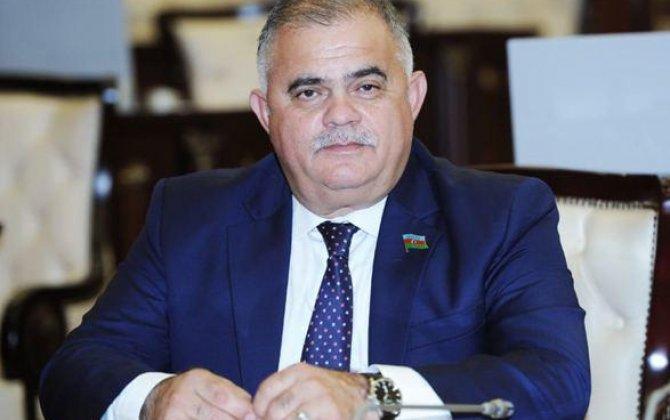 """""""KTMT bu məsələyə müdaxilə edə bilməz"""""""