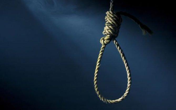Baş Prokurorluqdan bank əməkdaşının intiharı ilə bağlı açıqlama