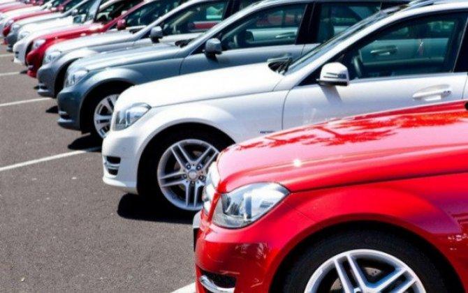 Dünyada ən çox satılan avtomobillər