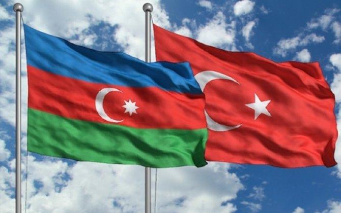 Ankarada Azərbaycan və Türkiyə XİN-ləri arasında məsləhətləşmələr keçirilib