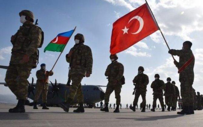Hərbi bazanın açılması nəyi dəyişəcək? - Türkiyəli generaldan şok açıqlama+VİDEO