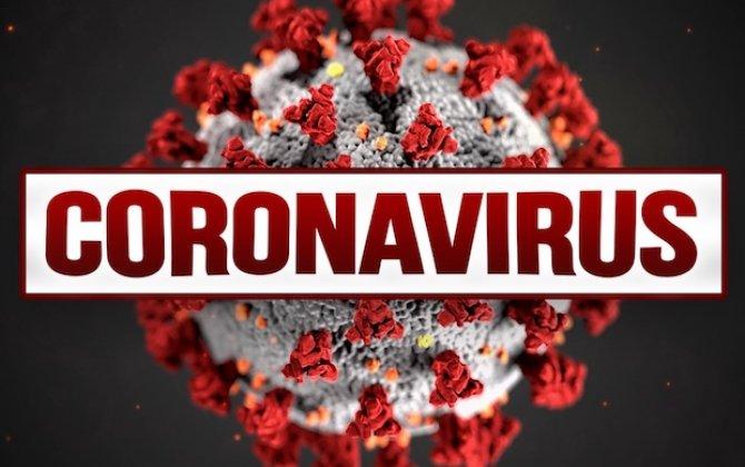 Azərbaycanda son sutkada koronavirusdan ölüm qeydə alınmadı - FOTO