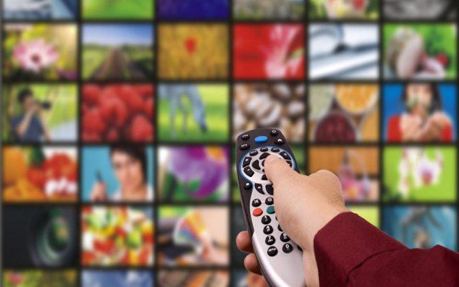 MTRŞ internet TV-lərin lisenziya almadan fəaliyyət göstərib-göstərə bilməyəcəyinə aydınlıq gətirib