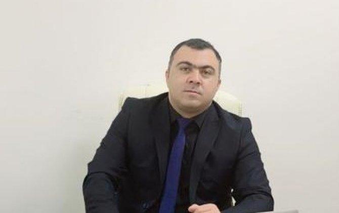 """""""Ermənistanın nicat yolu Azərbaycan və Türkiyə ilə normal münasibət qurmaqdan keçir"""""""