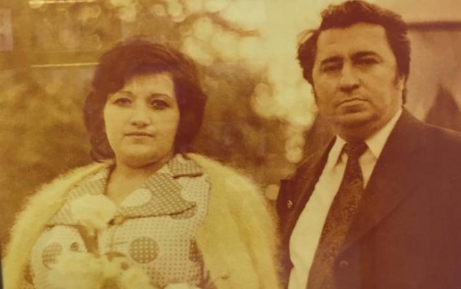 Qorbaçovu üzünə söydü, özündən xeyli cavan xanımla evləndi, qızı ona görə intihar etmək istədi...