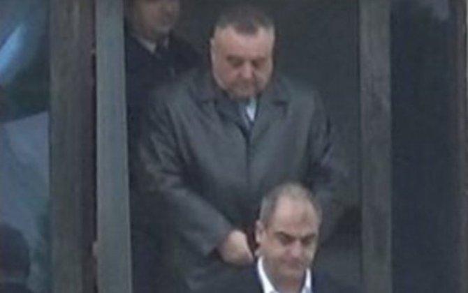 Anar Mahmudov vətəndaşın obyektinə basqın təşkil edib - Eldar Mahmudov