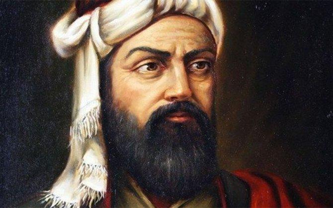 """BDU-da """"Nizami Gəncəvi İli"""" çərçivəsində silsilə tədbirlər keçirilir"""