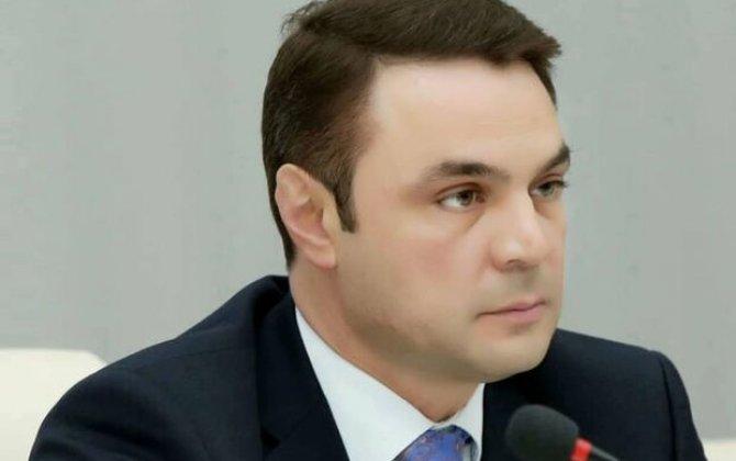 İntizam Komissiyası deputatın toxunulmazlığına xitam verilməsinə RAZILIQ VERDİ