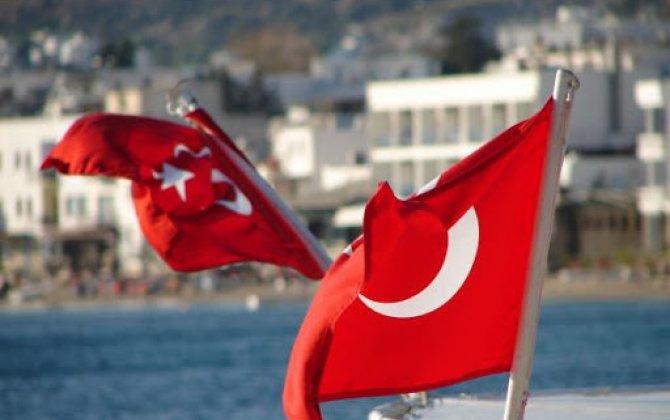 Yanındayıq, Türkiyə!