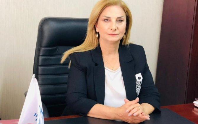 Tanınmış hüquqşünas Prezident İlham Əliyevə müraciət etdi