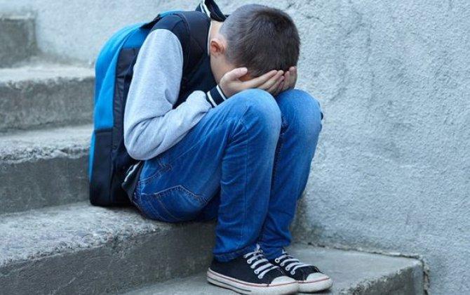 Necə edək ki, uşaqlarımız depressiyaya düşməsinlər?..