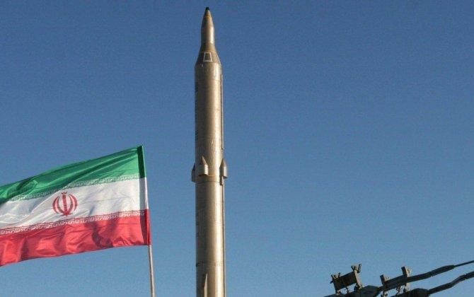 İranın nüvə silahı yaratmasına 10 həftə qalıb – İDDİA