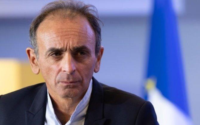 """Fransa prezidentliyinə namizəd: """"Qalib gəlsəm, müsəlman adlarını qadağan edəcəm"""""""