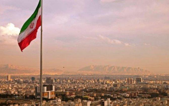İran türk dövlətinə çevriləcək! – Sensasion detallar